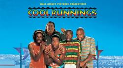 coolrunnings1
